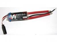 TXE150-V2