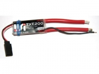 TXE200-V2