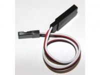 Câble d^extension servo 150mm