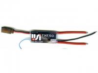 TXE50-V2