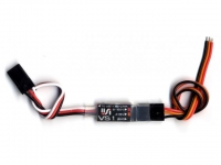 _VS1: Capteur de tension pour EXP-US1