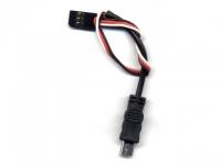 PROG_CABLE_USB
