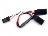 V-Kabel für IISI-Link
