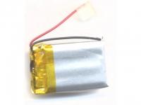 Batterie V1