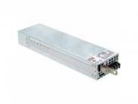 Netzgerät MeanWell 48V / 33.5A 16000W