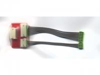 TXE-K adaptateur YGE