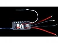 TXE30-V2