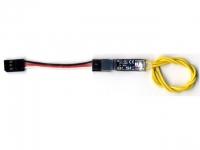_BLS1: Drehzahlsensor für Brushless-Motoren