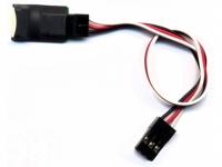 TXE-K Adapter Hobbywing