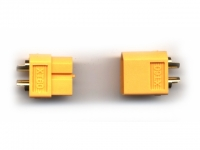 Hochstrom-Stecker XT60