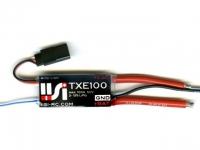 TXE100-V2